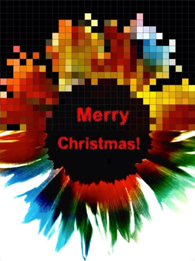 /home/wpcom/public_html/wp-content/blogs.dir/fa2/44896105/files/2014/12/img_1169.jpg